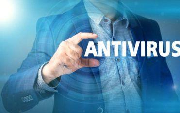 5 free antivirus software to buy in 2021