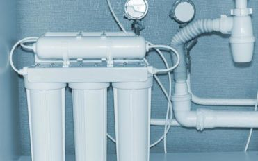 5 handy tips to pick the right water softener