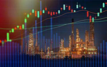 5 popular oil stocks in 2021