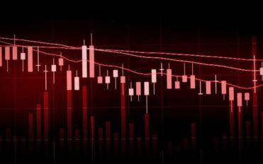 5 tips to make investing in oil stocks easy