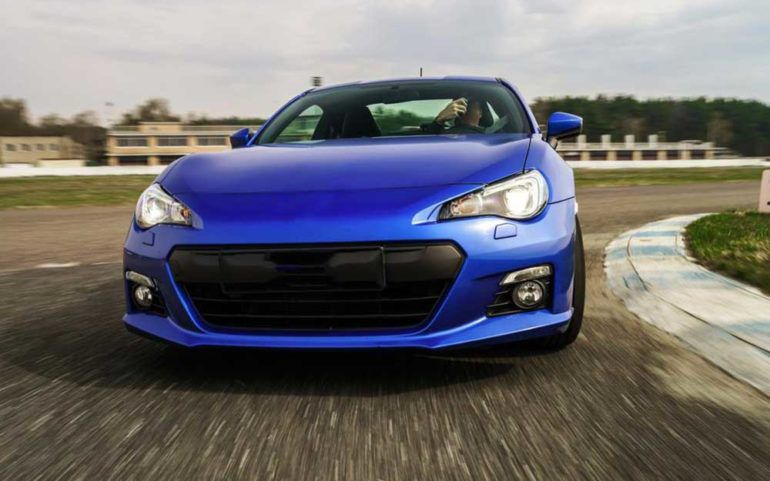 6 latest luxury cars in the US market