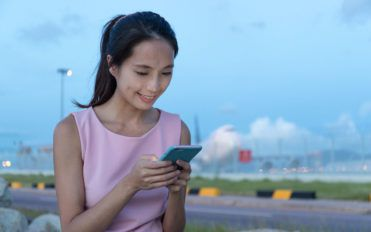 Best prepaid cell-phone plans of 2021