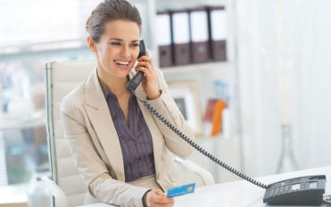 Business phone systems for startups in 2021
