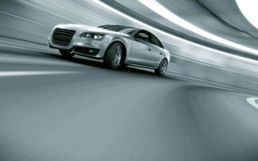 Factors to consider before buying a luxury sedan