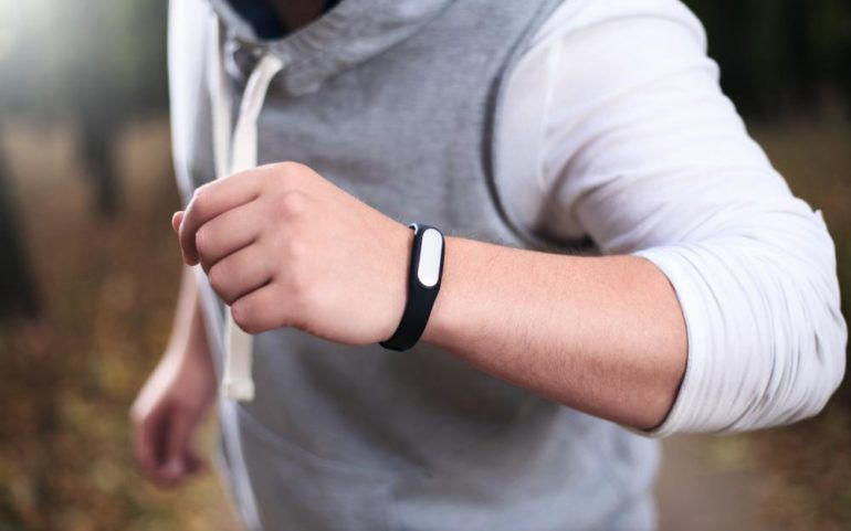 Factors to look for in a fitness tracker