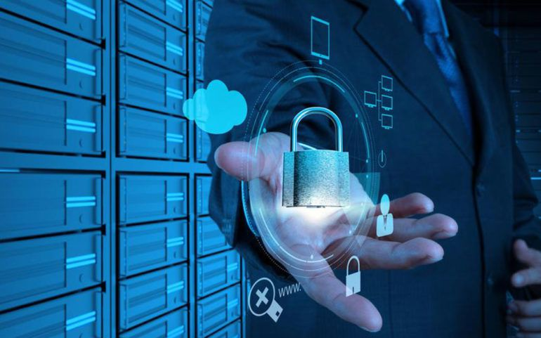 Improve email security with these 4 solutions