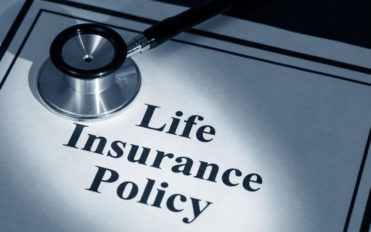 Life insurance policies – Top 5 providers of 2021