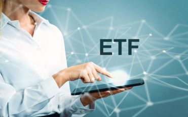 Make a wise decision and buy these ETF stocks