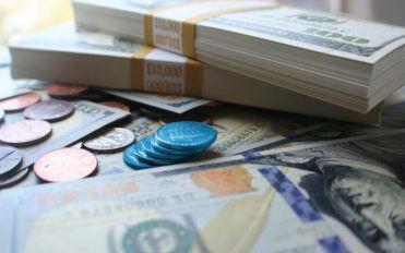 The 10 best vanguard funds in 2021