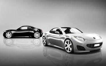 Things to remember when choosing a luxury sedan
