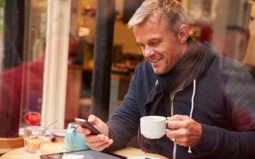 Top 4 value-for-money smartphones