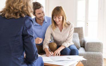 Top 5 home equity loan lenders