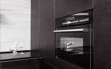 Top 5 wall ovens of 2021