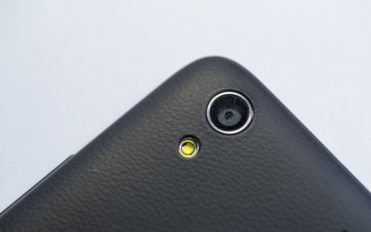 Top 6 camera phones in 2021