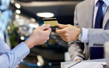 Top debit cards to choose from in 2021