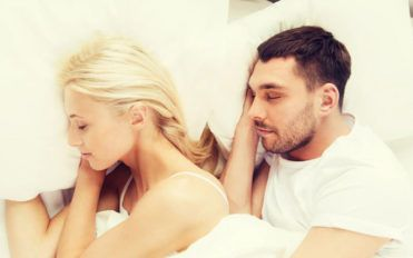 Useful tips to choose the best mattress for a good night's sleep