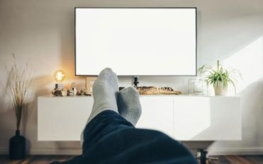Where to find the best touch screen TV deals?
