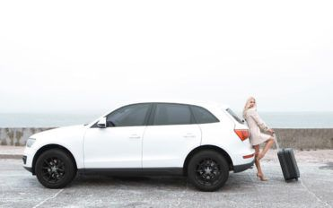 3 best SUV deals to look out for