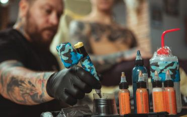 3 tattoo ink sets to invest in