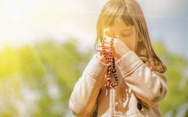 3 things to know about prayer beads