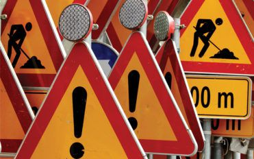3 tips for creating effective safety signs