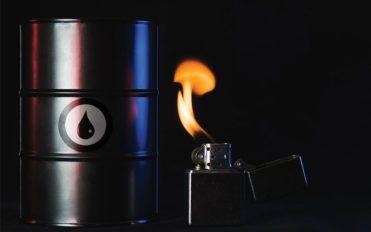 4 best reusable match lighters