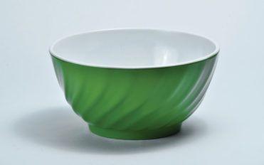 5 decorative bowls to improve your home décor