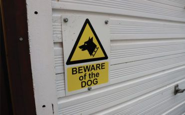 5 tips to use safety and security signs effectively