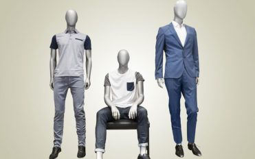 6 things to consider when buying mannequins