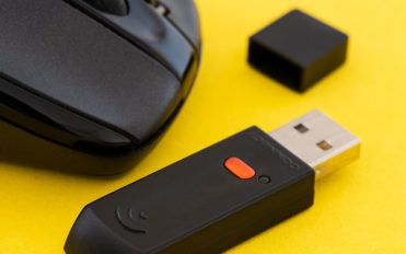 A comprehensive guide to buying a wireless card adapter