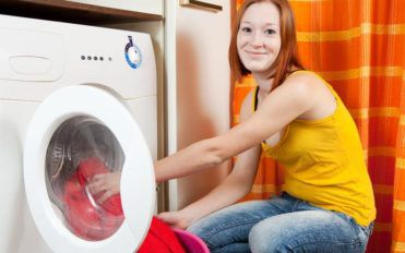 Check out the top washing machines in 2021