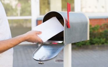 Factors affecting the cost and installation of mailboxes