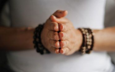 Important things to know about prayer beads