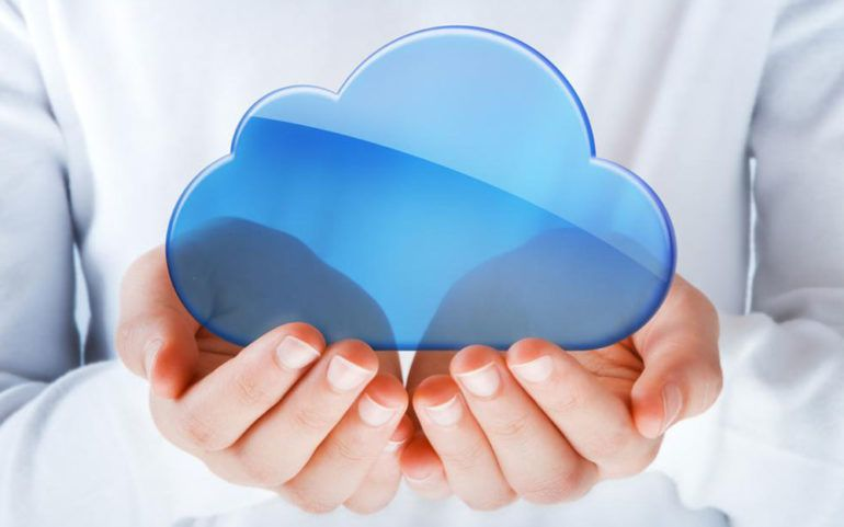 Popular cloud storage providers for every user