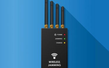 Top 3 signal jammers in the market