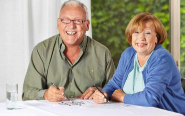 Few misconceptions cleared about 401(k) Retirement Plan